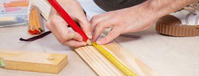 Timmer en renovatiewerk vlaardingen