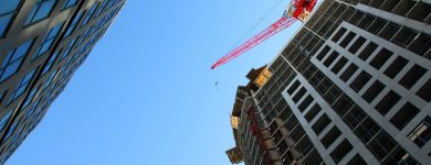 Wandafwerking en Plafondafwerking vlaardingen