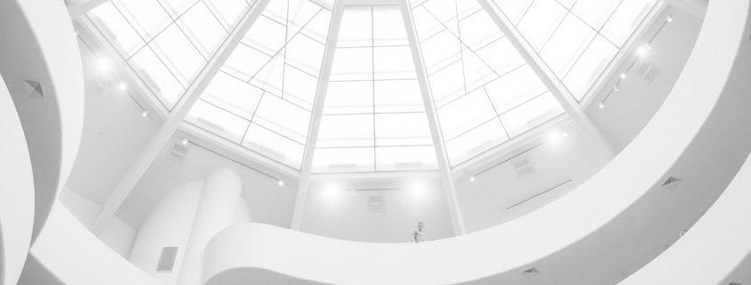 Voordelen plafond spuiten